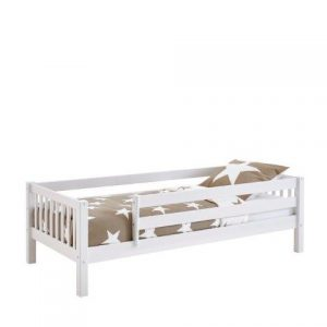 lovos-vaikams-medinės