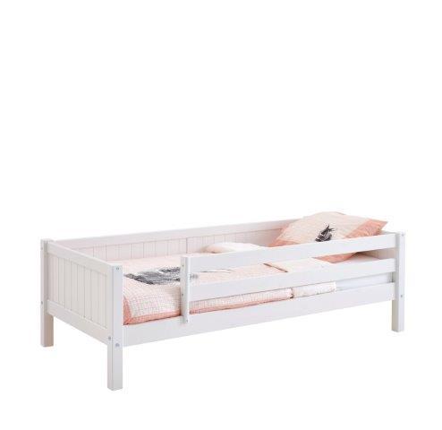 lovos-vaikams-su-apsauga