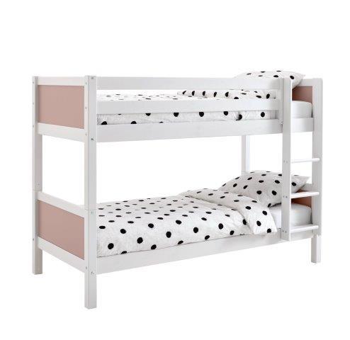 dviaukštė-lova-mergaičių-kambariui
