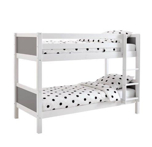 Skandinaviško-dizaino-dviaukštė-lova-suaugusiems