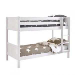 dviaukštė-lova-romantic