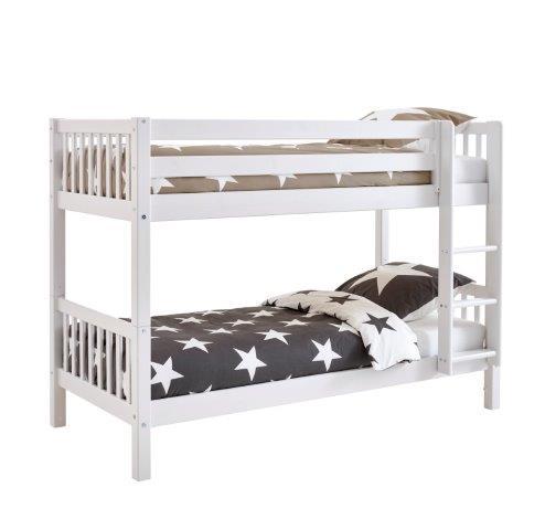 dviaukštė-lova-dviems-vaikams