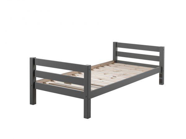lova-viengule