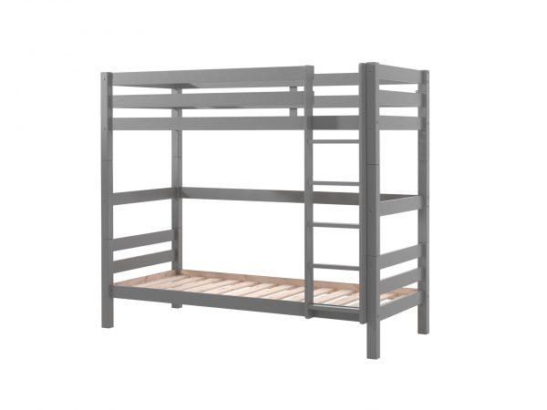 dviaukštė-lova-monoidėja-lovos-vaikams