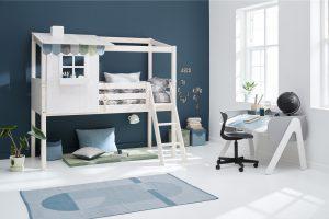 lovos-nameliai-vaikams-monoidėja