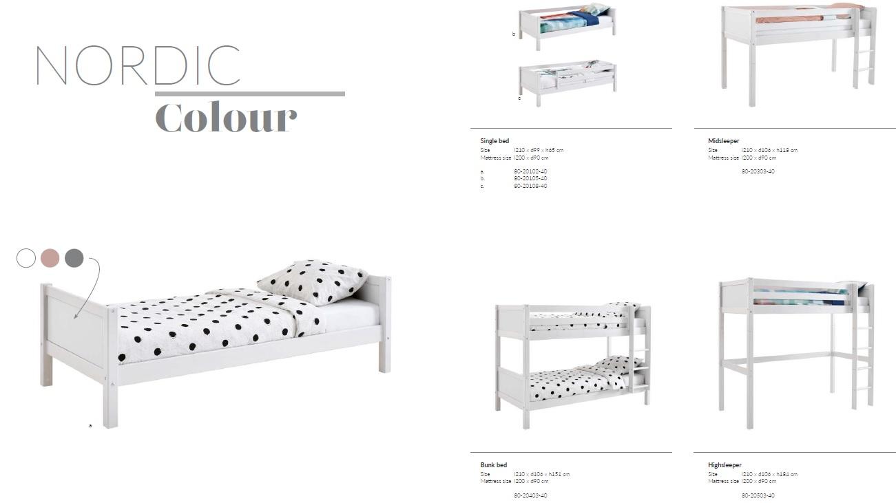 modulinės-lovos-vaikams