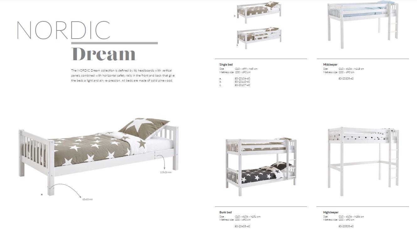 modulinės-lovos-vaikams-lovos-vaikams