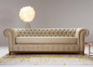 minkšti-baldai-namų-komfortui