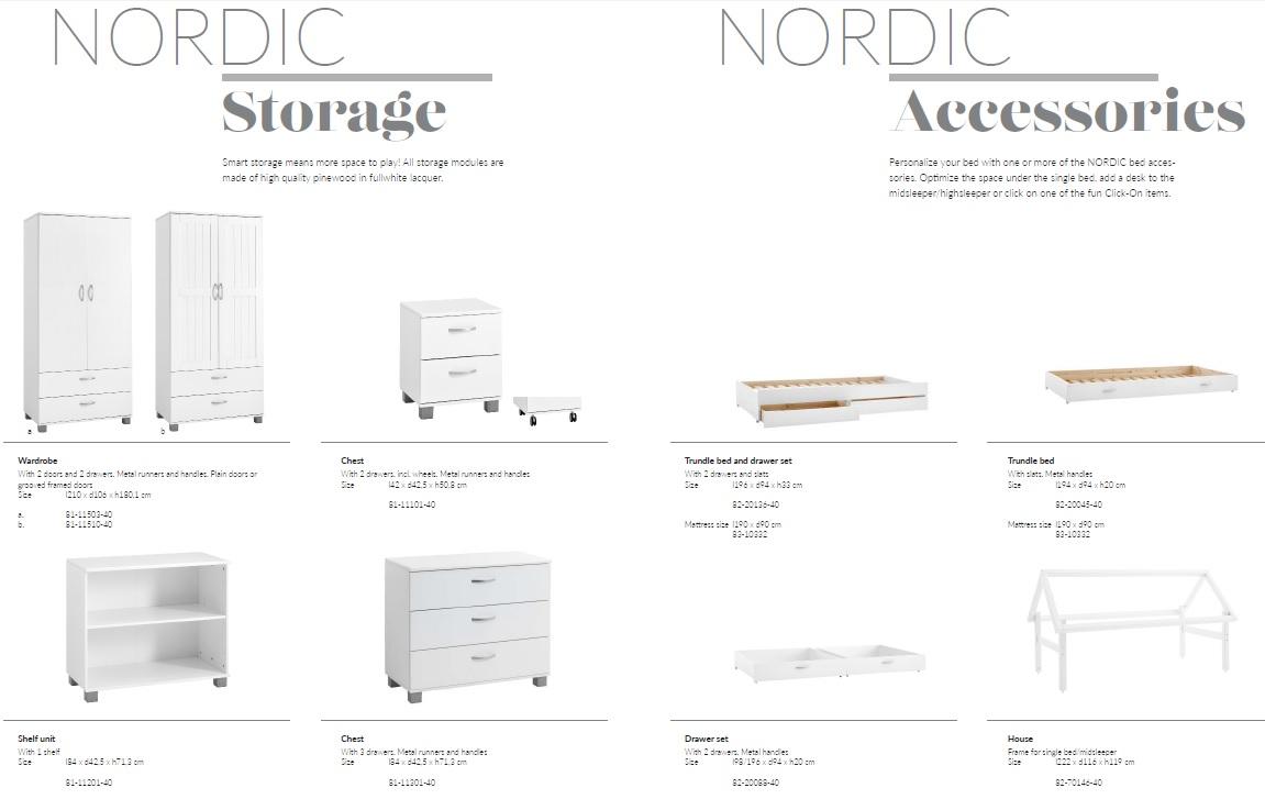 moduliniai-baldai-nordic-vaikams
