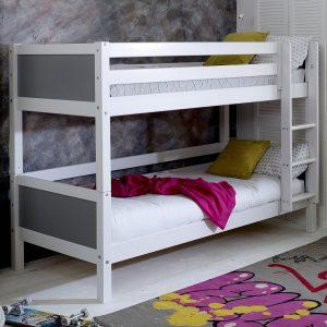 Dviaukštė-lova-suaugusiems-vaikams