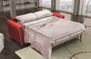 sofa-lova-greito-išlankstymo
