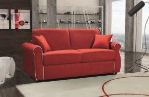 Reflex-minksti baldai