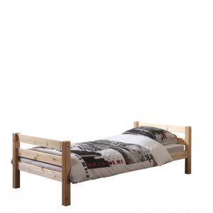 medinės-tvirtos-lovos-viešbučiams