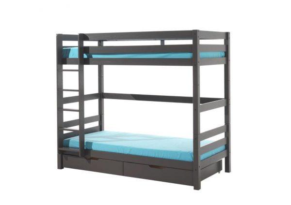 dviaukštė-lova-monoidėja-su stalčiais