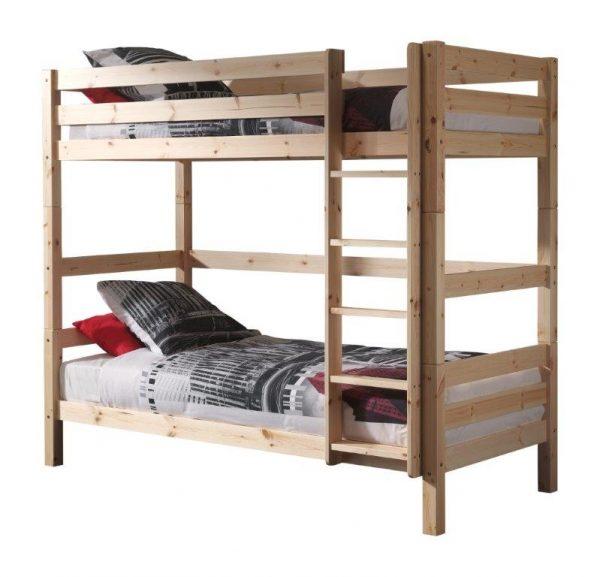 dviejų-aukštų-lovos-suaugusiems