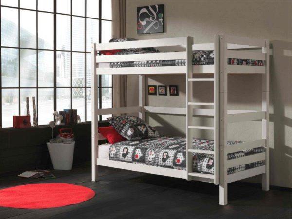 dviaukštė-lova-skandinaviško-stliaus