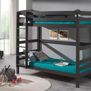 vaikiškos-dviaukštės-lovos-suaugusiems-paaugliams