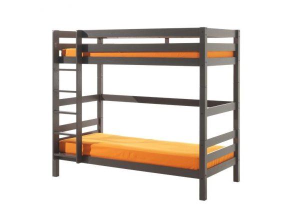 dviaukštė-lova-suaugusiems-VIP
