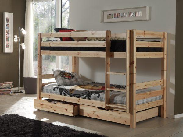 dviaukštė-lova-vaikams-suaugusiems-pino