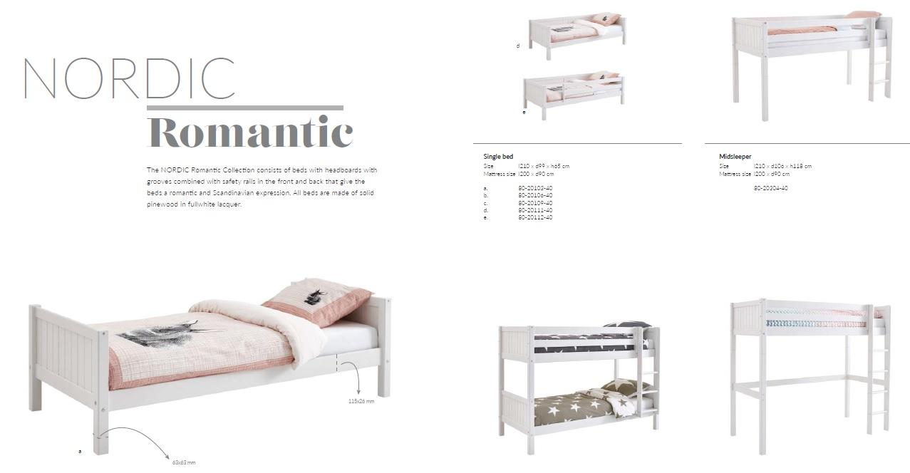 modulinės-lovos-vaikams-romantic