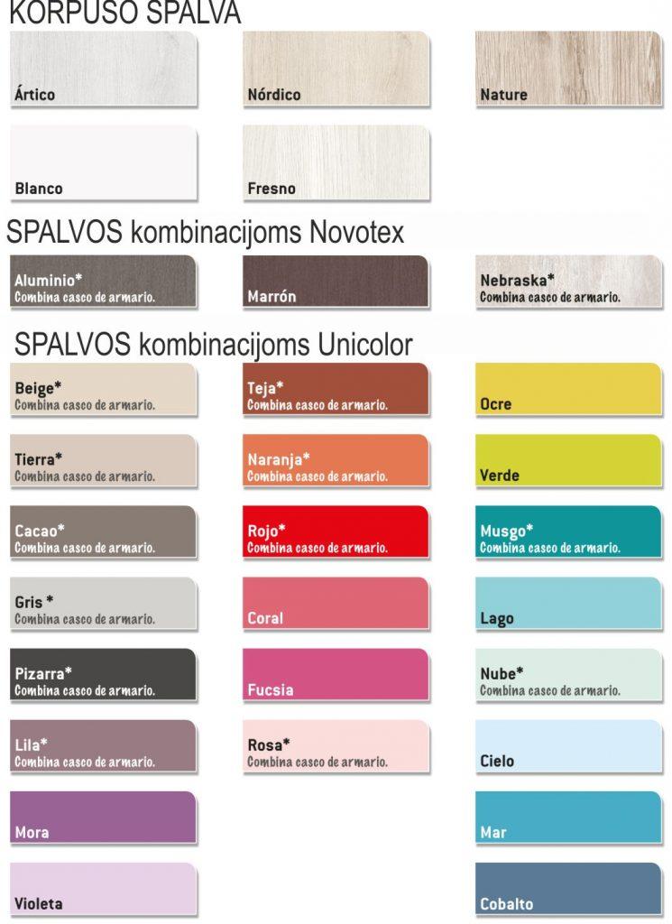 spalvu-palete-forma