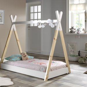 Кровать-коттедж-детская-ТИПЫ