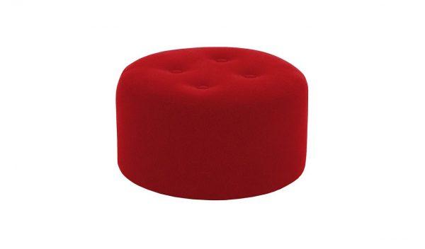 raudonas-aksominis-pufas
