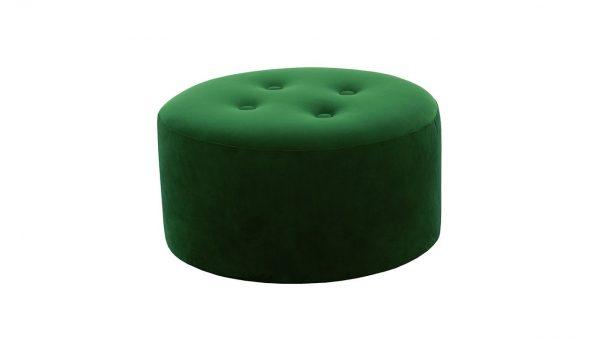 žalias-pufas-vaikams