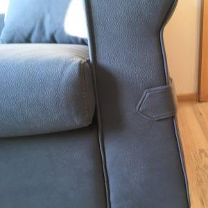 sofa-lova-Monoidėja