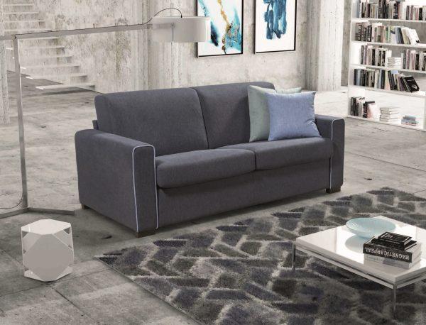 sofa-lova-jaunimui