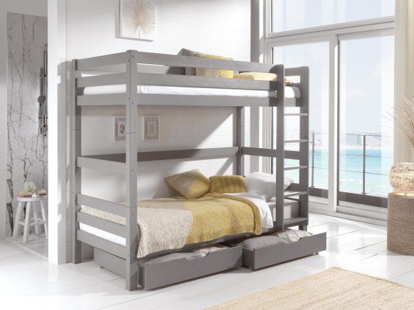 dviaukštė-lova-suaugusiems-lova180