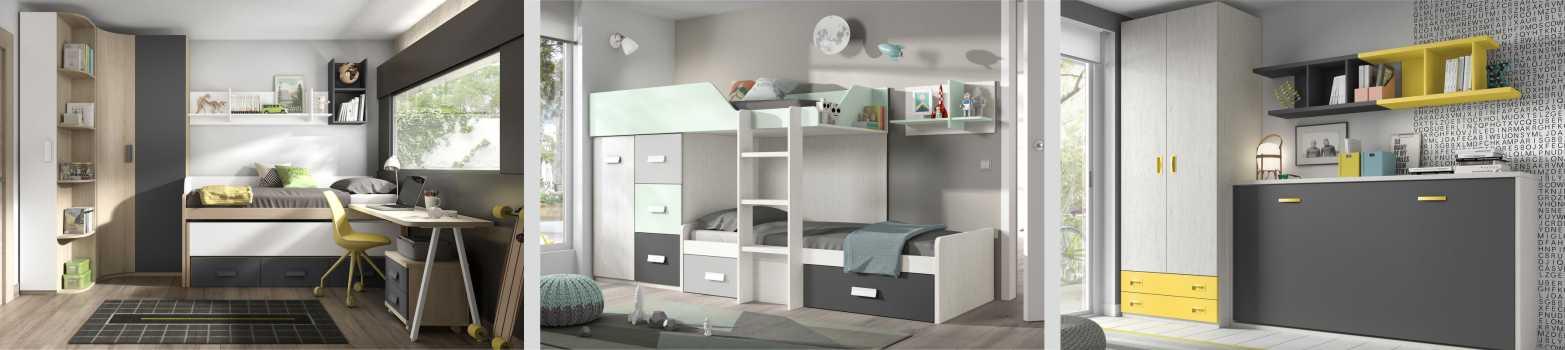 Moduliniai-baldai-vaikams-Basic
