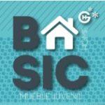 Basic-home-logo