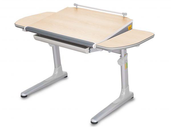 vaikiškas-stalas-vaikams