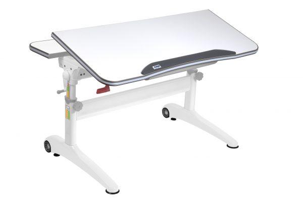reguliuojamo-aukščio-augantys-ergonominiai-stalai