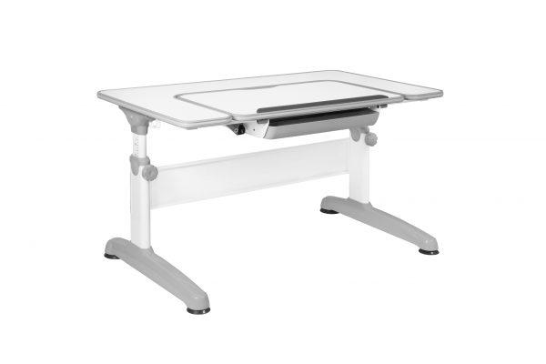 Augantys-stalai-vaikams-uniq