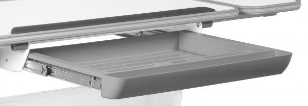 stalčiukas-organaizeris