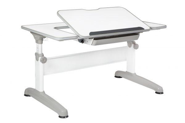 augantis-stalas-vaikui-Uniq