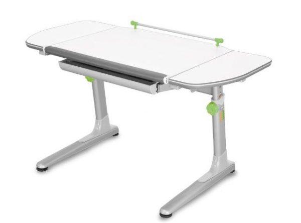 augantys-stalai-žalios-detales