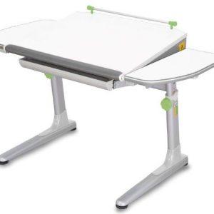 Vaikiškas-augantis-stalas-vaikams-Profi