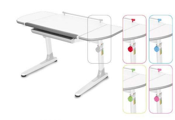 augantys-stalai-Mayer-PROFI3-Monoidėja