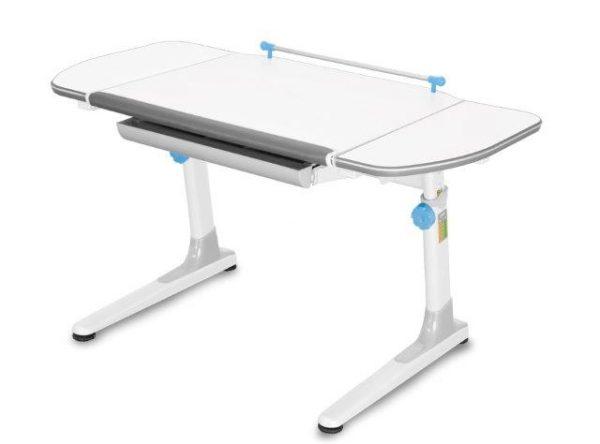 Monoidėja-augantys-stalai-vaikams