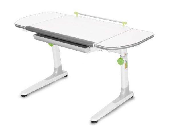 rašomasis-stalas-reguliuojamo-aukščio-ergonominis