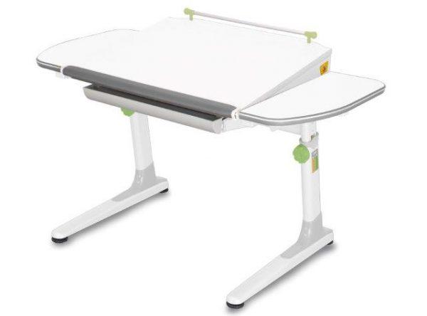 vaikiški-rašomieji-stalai
