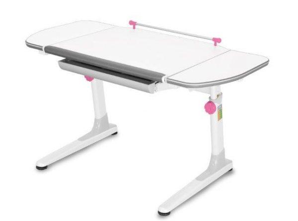 augantys-stalai-margaitei