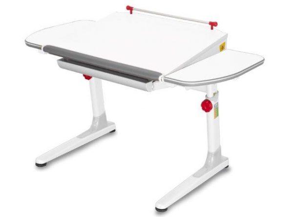 augantis-stalas-su-raudonom-detalėm