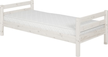 balintos-medienos-Flexa-lova-vaikams