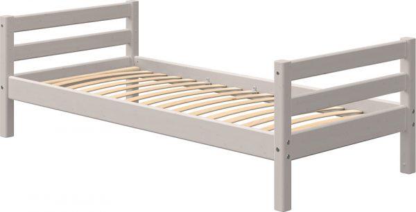 Flexa-klasikinė-lova-jaunuoliui
