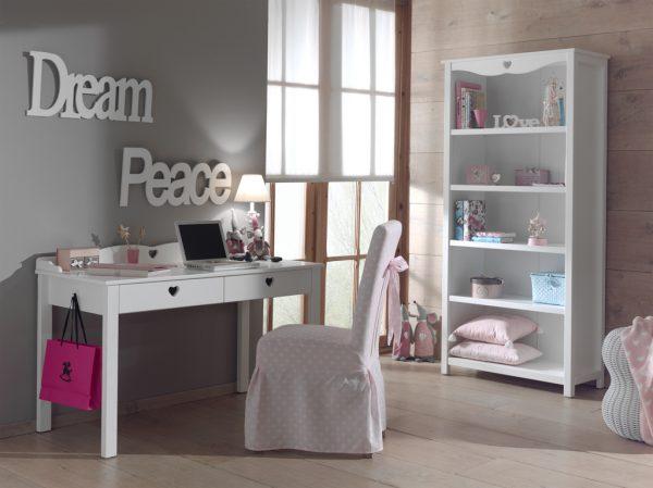 Amori-kolekcijos-baldai-vaikams