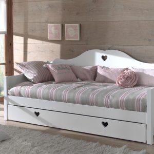 кроватка-кровать-для-детей-амори